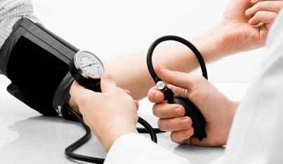 Sfigmomanometri  Misuratori di pressione