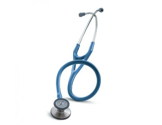 Stetoscopi Fonendoscopi