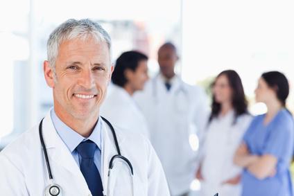 Hospital Care prodotti per ospedali clieniche studi medici