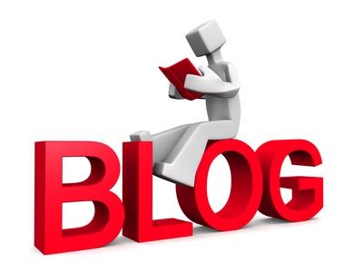 Blog HospitalCare
