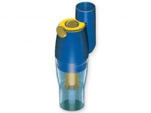 GI-28140 - AMPOLLA per aerosol - policarbonato