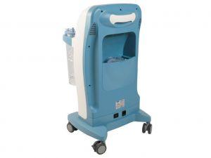 GI-28194 - ASPIRATORE CLINIC PLUS 2 vasi 2 litri
