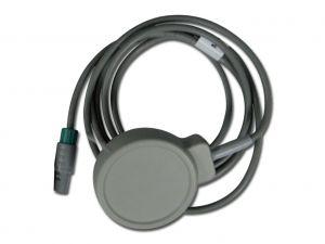 GI-29508 - SONDA MONITORAGGIO FETALE 1 MHz
