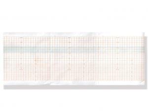 GI-29556 - CARTA a Z 112x110 mm per codice 29550 - 150 fogli
