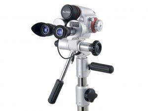 GI-29624 - VIDEO COLPOSCOPIO A LED CON TELECAMERA INTEGRATA