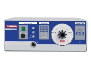 GI-30450 - ASPIRATORE DI FUMI