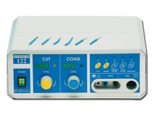 GI-30540 - DIATERMO MB122 - mono/bipolare - 120 watt