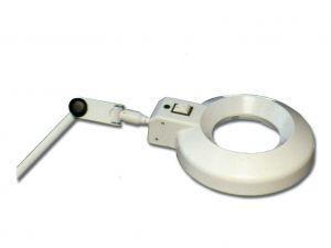 GI-30750 - LAMPADA FLUORESCENTE GIMANORD - da tavolo