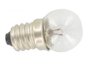 GI-31116 - LAMPADINA per specchi LUX