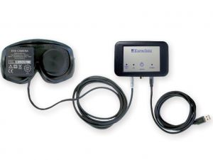 GI-31213 - SISTEMA VIDEONISTAGMOSCOPIO USB