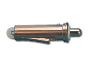 GI-31446 - LAMPADINA OFTALMO PARKER