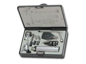 GI-31480 - SET DIAGNOSTICO XENON-ALOGENO - 3,5 V