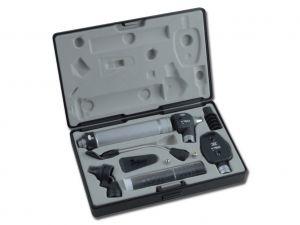 GI-31539 - SET DIAGNOSTICO F.O. XENON VISIO 2000 - 3,5V