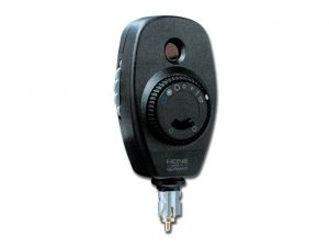 GI-31736 - OFTALMOSCOPIO HEINE BETA 200 - 3,5V