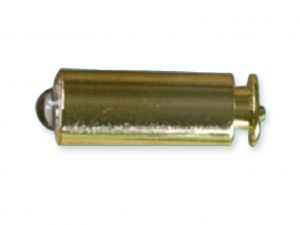 GI-31796 - LAMPADINE COMPATIBILI OTO F.O. MINI 3000