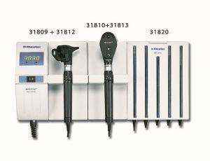 GI-31801 - RI-FORMER STAZIONE DIAGNOSTICA LED-XENON 3,5 - Standard