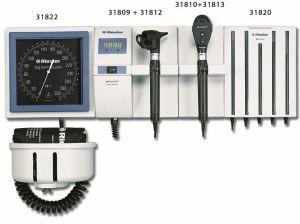 GI-31806 - RI-FORMER STAZIONE DIAGNOSTICA LED-XENON 3,5 - Grande