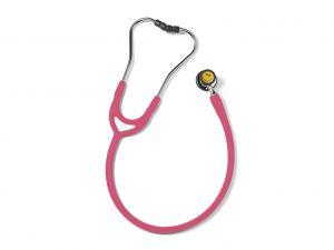 GI-32271 - ERKA FINESSE 2 - pediatrico - rosa 536 000 35