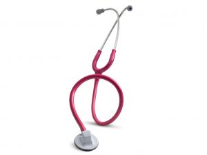 "GI-32283 - LITTMANN ""SELECT"" 2296 - lampone"