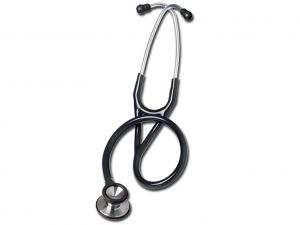 GI-32330 - LITTMANN TRADITIONAL - 3141 - nero