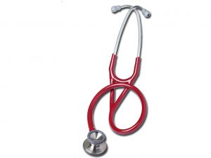 GI-32332 - LITTMANN TRADITIONAL - 3143 - bordeaux