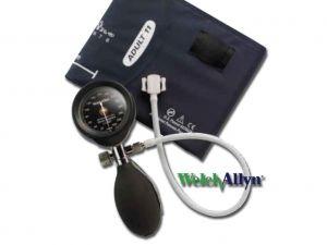 GI-32700 - SFIGMOMANOMETRO DURA SCHOCK DS55