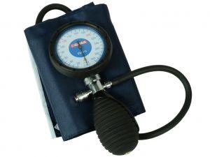 GI-32727 - SFIGMO ROMA blu - aneroide