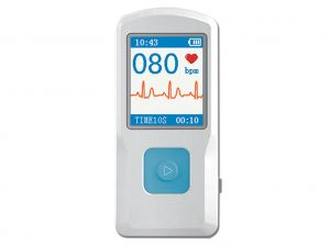 GI-33246 - ECG PALMARE PM-10 Bluetooth
