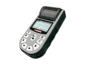 GI-33257 - ECG CARDIOPOCKET