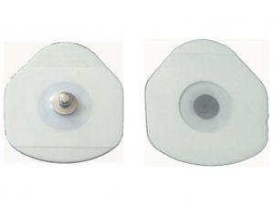 GI-33313 - ELETTRODI MONOUSO FOAM 32-36 mm - pediatrici