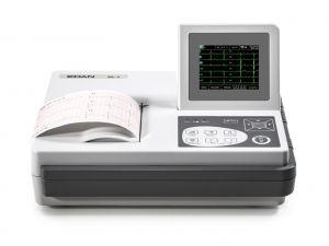 GI-33333 - ECG SMART SE-3C - 3 canali con monitor ed interpret.