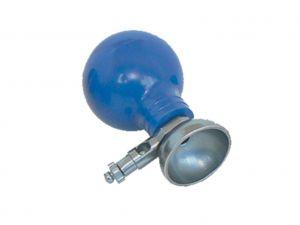 GI-33365 - SET 6 ELETTRODI PRECORDIALI - diametro 24 mm