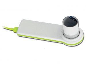 GI-33527 - SPIROMETRO MINISPIR LIGHT con software