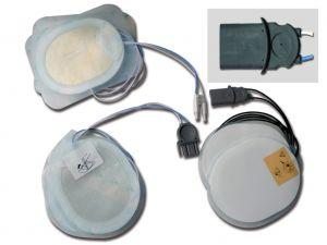 GI-33565 - PLACCE MONOUSO ADULTI PER CE-ER 1/2/3