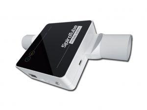 GI-33686 - SPIROMETRO SPIROTUBE Bluetooth + SOFTWARE