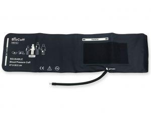 GI-33735 - BRACCIALE ADULTI per monitor BM1, MB3, BM5, BM7, necessita cavo estensione