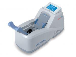 GI-33996 - SONOST 3000 - osteodensiometro con software