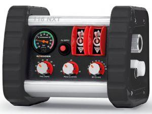 GI-34016 - VENTILATORE AUTOMATICO SPENCER 118 NXT