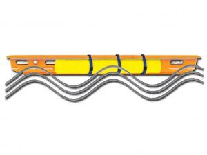 GI-34100 - DISPOSITIVO DI GALLEGGIAMENTO