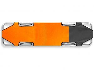 GI-34105 - BARELLA IMPILABILE - con scatola