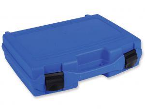 GI-34180 - CASSETTA SPEED vuota - colore blu