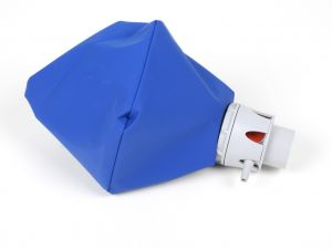 GI-34215 - RESERVOIR BAG 1500 ML - adulto