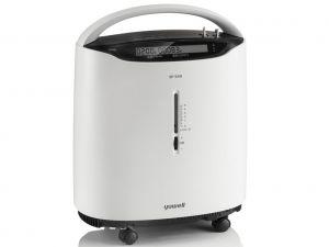 GI-34598 - CONCENTRATORE DI OSSIGENO SMART 5 litri
