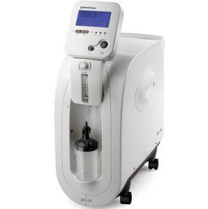 GI-34604 - CONCENTRATORE DI OSSIGENO 3 litri