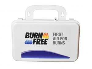 GI-34878 - KIT EMERGENZA BURN FREE