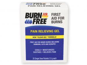 GI-34882 - BUSTINA GEL BURN FREE 3,5 gr