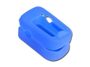 GI-35075 - COVER IN SILICONE PER OXY-3