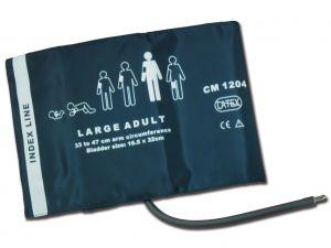 GI-35115 - BRACCIALE ADULTO LARGE per 35110/11 - ricambio
