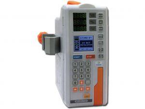 GI-35200 - POMPA INFUSIONE