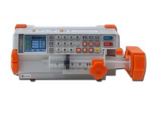 GI-35205 - SIRINGA AUTOMATICA